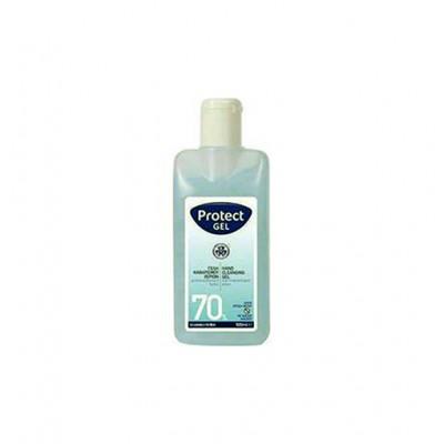 PROTECT - Gel χεριών με ήπια αντισηπτική δράση - 100ml
