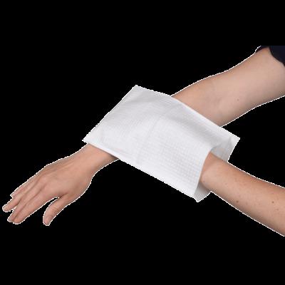 Γάντια Καθαρισμού Abena 8τεμ.
