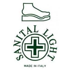 Sanital Light