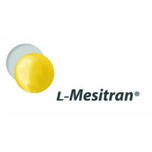 L-Mesitran