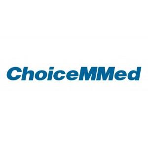 ChoiceMMed