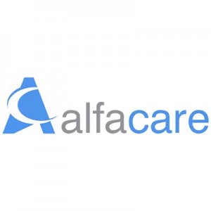 AlfaCare