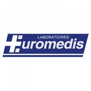 Euromedis