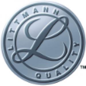 Littmann
