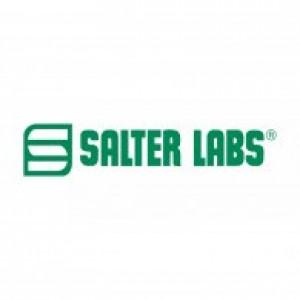 SalterLabs