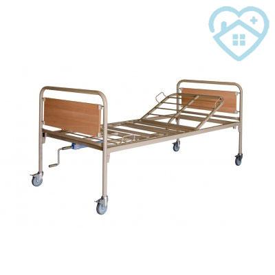 Νοσοκομειακές Κλίνες - Κρεβάτια