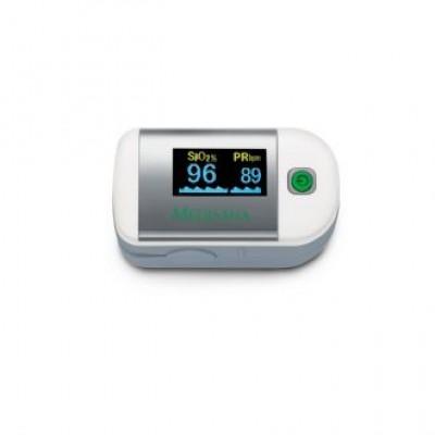 Medisana PM 100 Παλμικό οξύμετρο