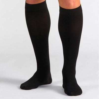 Kάλτσες ΚΓ Ανδρικές 280 (17-20MMHG)  JOHN'S®